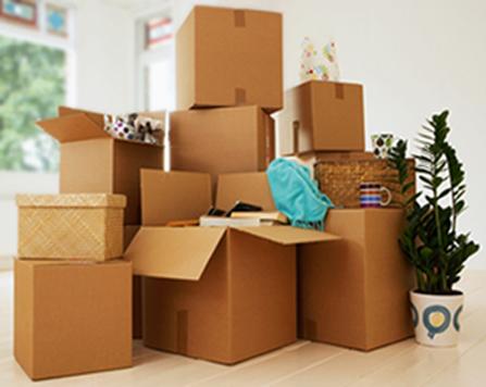 перевозка грузов краснодар грузчиками, упаковка грузов, сборка и доставка мебели ,пианино